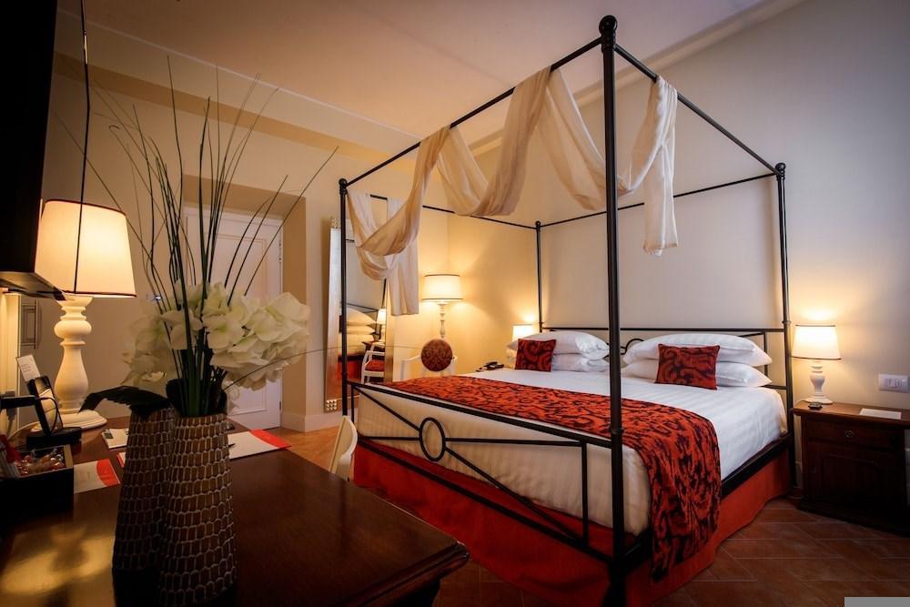 Voi Donna Savelli Hotel Rome